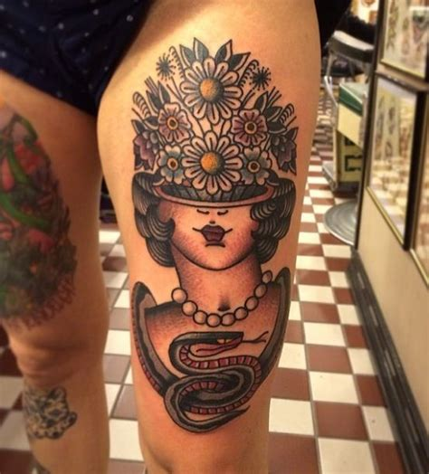 traditional tattoo leeds 171 best images about tattoos traditional ones on