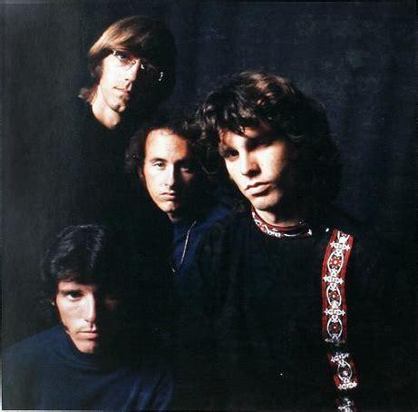 The The Doors by The Doors Lyrics News And Biography Metrolyrics