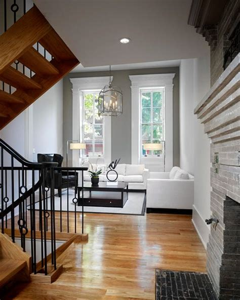 brownstone interior 101 best images about brownstone on