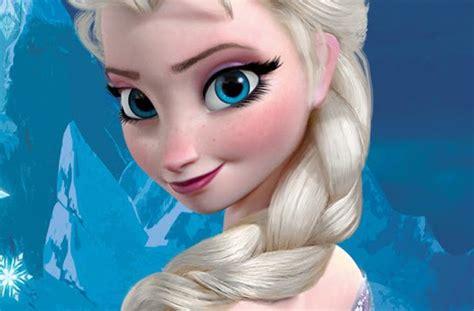 Film Disney La Reine Des Neiges Streaming | film la reine des neiges en streaming vf holidays oo
