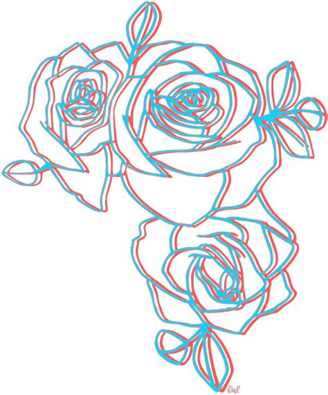 roses aesthetic aesthetictumblr tumblr png rosesd