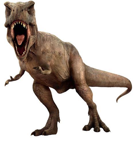 imagenes png jurassic world jurassic world tyrannosaurus rex v4 by sonichedgehog2 on