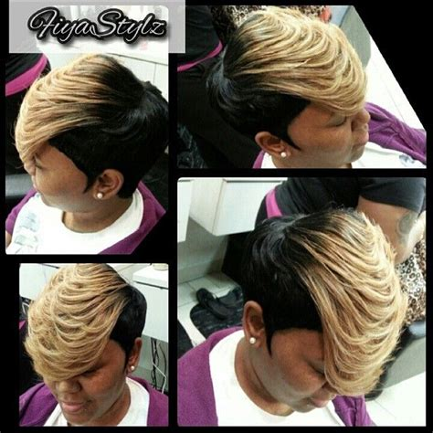 27 piece hair style short on top long in the back tutorial 27 piece hairstyles pictures hairstyles by unixcode
