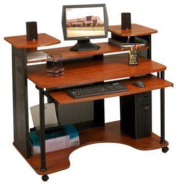 Studio Rta Wood Computer Desk 27 Best Desks Images On Studio Computer Desk