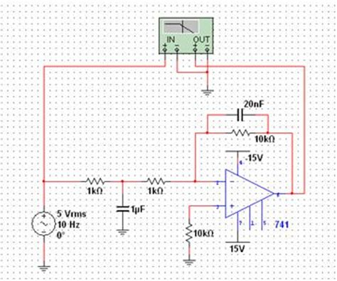 what is metrosil resistor multisim 13 resistor 28 images power electronics design with ni multisim national