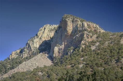 Emory Search Emory Peak Search In Pictures