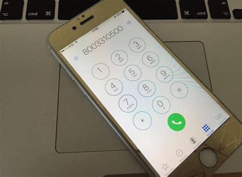 how do you reset voicemail password in iphone 6 iphone voicemail password is incorrect here s a fix