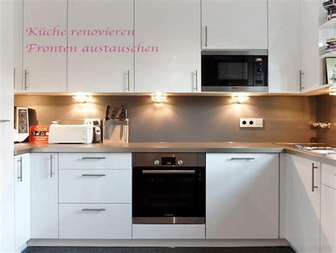 arbeitsplatten küche zuschnitt orientalisch einrichten