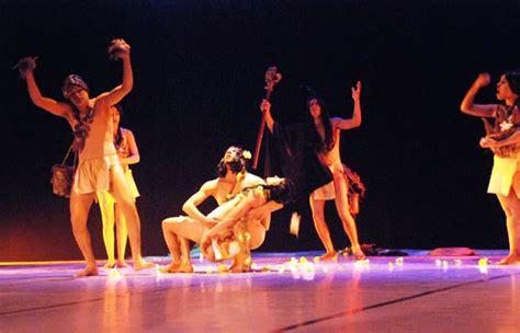 imagenes de artes temporales abren cema programa cultural arte m 225 s arte diario de