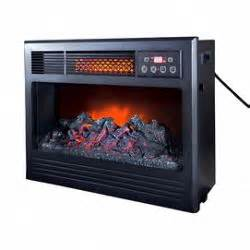 redcore infrared fireplace heater insert sale prices