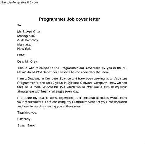 application cover letter template uk frudgereport494