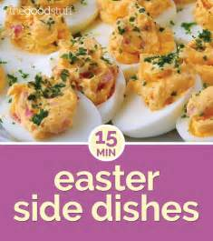 easter side dishes 16 best images about easter recipes on pinterest jordan