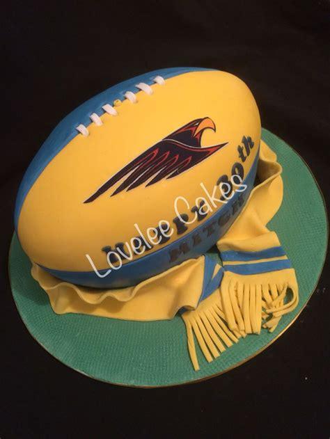 afl west coast eagles football club celebrations images  pinterest eagles