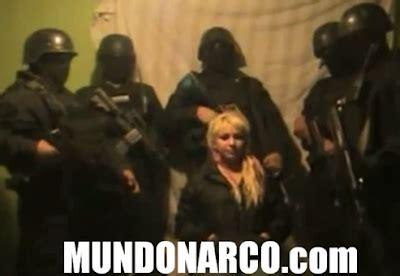 mundo narco videos de ejecuciones en vivo el blog del narco