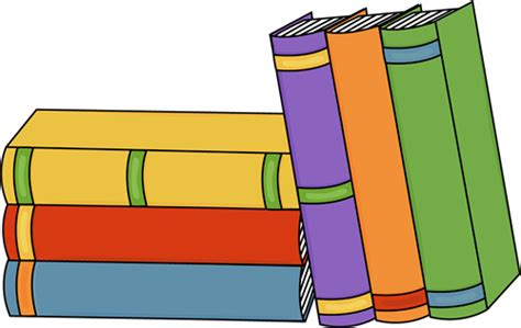 book clipart book clip book images