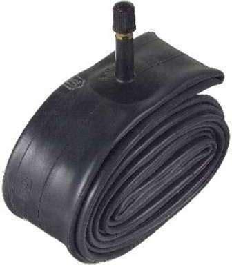 chambre a air 700x38c catgorie pneus de vlo page 3 du guide et comparateur d achat