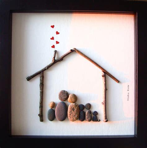 Wonderful Customized Christmas Gift Ideas #8: Il_fullxfull.687079684_pt2c.jpg