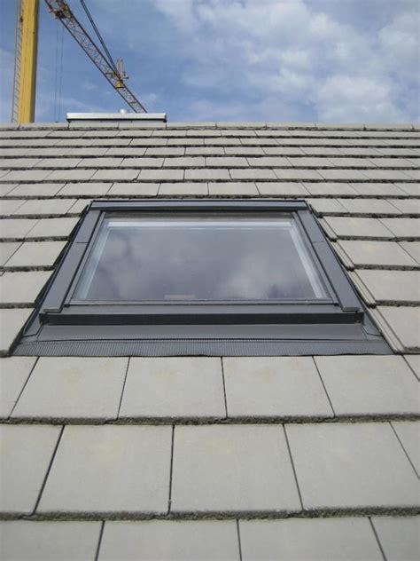 Alu Fensterbretter by Fenster Roll 228 Den Markisen Neuwertige Holz Alu Velux