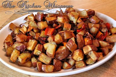 home fries recipe dishmaps