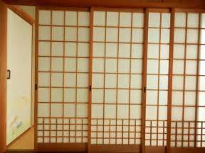 homeofficedecoration interior sliding japanese doors