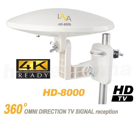 home antenna best indoor outdoor hdtv antenna free shipping