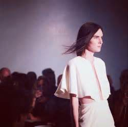 New york fashion week nyfw this fall was superb i m still recovering