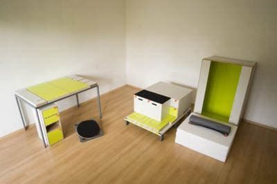 casulo room in a box buy casulo your apartment furnitures in one small box tuvie