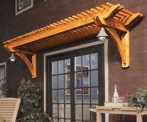 Design Ideas For Hton Bay Pergola Best 25 Pergola Plans Ideas On