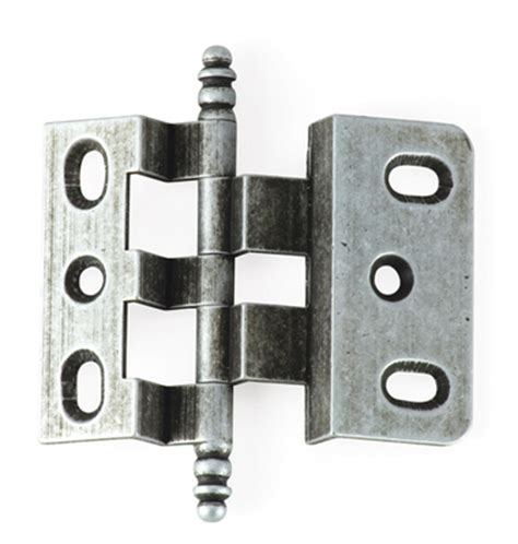 Types Of Hinges For Cabinet Doors Types Of Cabinet Hinges Cliffside Industries