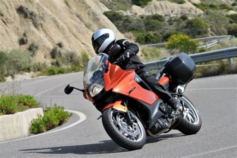 bmw f800gt top speed 2013 bmw f 800 gt motorcycle review top speed