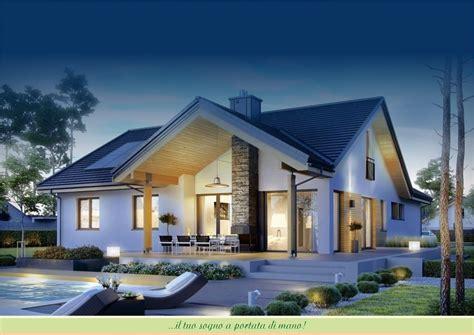 prezzo casa di di legno prezzi 100 casette in legno abitabili