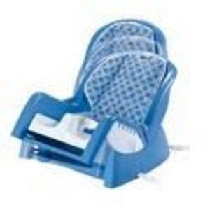 Years High Chair by Years 5 Stage Infant Feeding High Chair Reviews