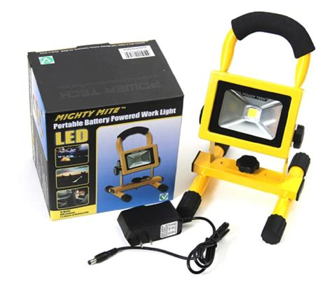 battery led work light battery led work light bing images