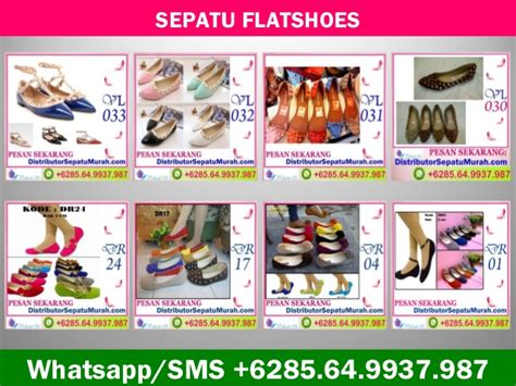 Wedges Wanita Murah Vc 61 sepatu wanita wedges shop wedges shop murah 62 8564