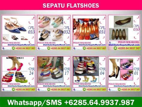 Grosir Sepatu Wanita Sepatu Murah Sepatu Kerja Wedges W 028 sepatu wanita wedges shop wedges shop murah 62 8564