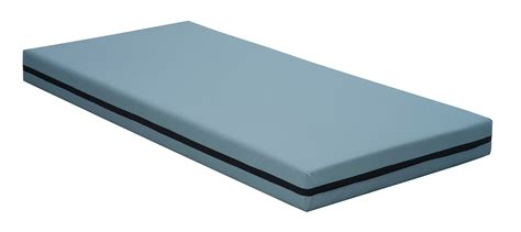 Inverted Seam Mattress by Mattresses Support Services Teale