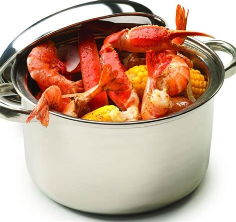 crab house edgewater shrimp and crab combo steamer pot picture of the crab house edgewater tripadvisor