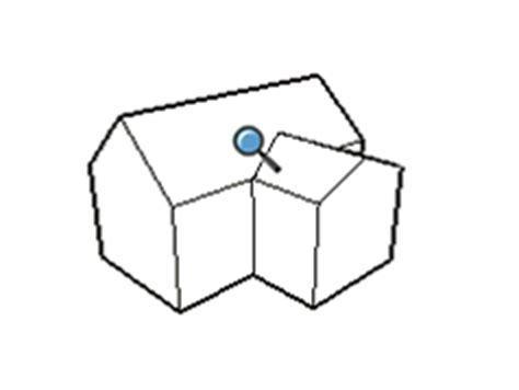 tutorial sketchup bahasa indonesia lengkap tutorial dasar google sketchup tips trik