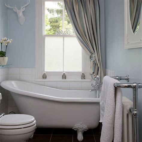armaturen für freistehende badewannen freistehend idee badewannen