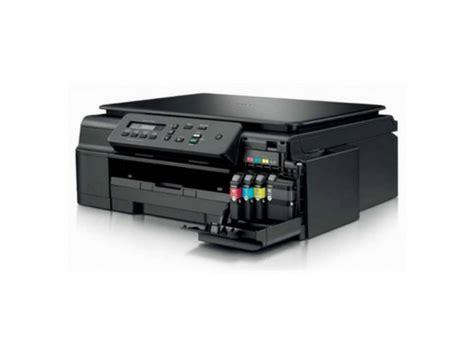 Tinta J100 Multifuncional Tinta Continua Dcp J100 Diversus