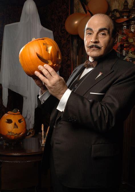 halloween party poirot party de halloween cu personajele tale preferate