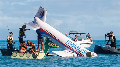 titanic boat in water mh370 titanic cup entry a possibility of offence