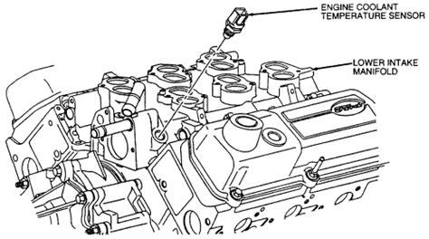 Rack Steer Mitsubishi Triton 4wd 10003958 2000 chevrolet truck k2500 3 4 ton sub 4wd 6 0l fi ohv