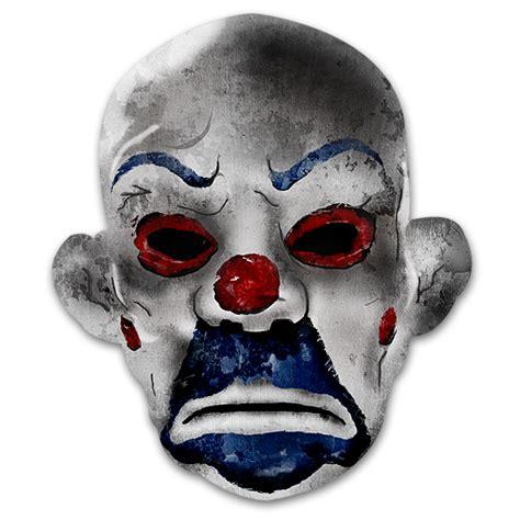 imagenes en png de halloween joker png