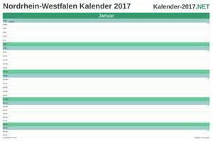 Kalender 2018 Nrw Zum Ausdrucken Kostenlos Kalender 2017 Zum Ausdrucken Kostenlos