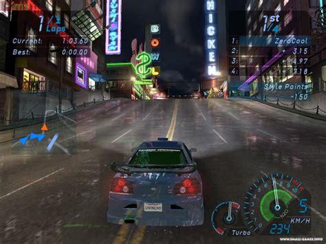 free download nfs underground full version game for pc download free free game pc need for speed underground 2