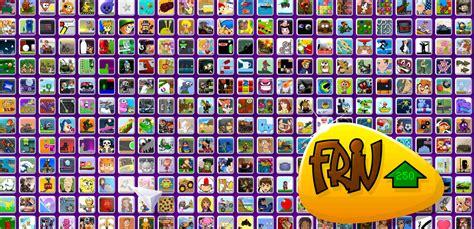 frivcom best online games frivcom best online games newhairstylesformen2014 com
