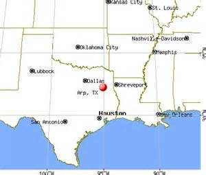 arp map arp tx 75750 profile population maps real