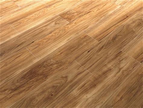 premier woodworking id premier wood 2884 samur nurteks dinarsu
