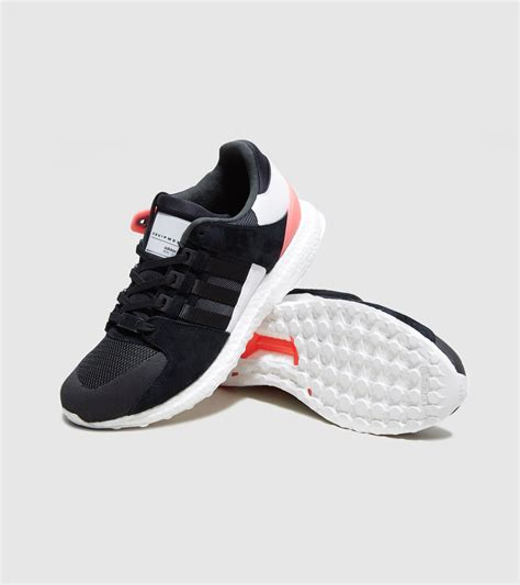 adidas eqt boost adidas originals eqt support boost size
